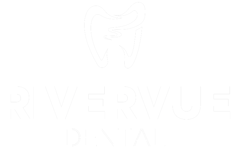 Dentist in Fall City WA | Rivervue Dental